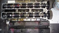 Головка блока цилиндров. Toyota: Cresta, Century, Crown, Crown Majesta, Mark II, Chaser Двигатели: 1JZGE, 1GZFE, 1GZFNE