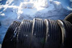 Bridgestone Potenza RE031. Летние, износ: 30%, 4 шт