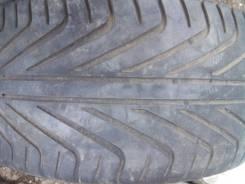 Michelin Pilot Sport. Летние, износ: 40%, 1 шт