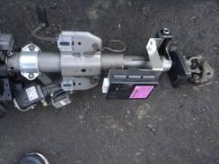 Блок управления рулевой рейкой. Daewoo Winstorm Opel Antara