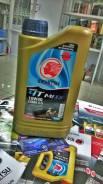 Idemitsu. Вязкость 10W-40, полусинтетическое