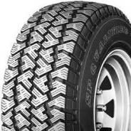 Dunlop SP Sport Maxx GT. Всесезонные, 1997 год, износ: 10%, 1 шт
