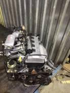 Двигатель в сборе. Toyota Carina, AT211 Toyota Corona, AT211 Toyota Caldina, AT211, AT191 Двигатель 7AFE