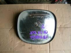 Зеркало заднего вида боковое. Toyota Town Ace, CR30 Двигатель 2CT