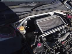 Распорка. Subaru Impreza WRX STI, GGB