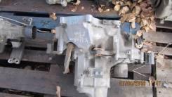 Автоматическая коробка переключения передач. Honda Civic Двигатели: EW4, EW3, EW2