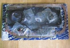 Ремкомплект двигателя. Mazda: Ford Telstar, Capella, Bongo Brawny, Capella Cargo, Bongo Brawny Van Двигатель RF