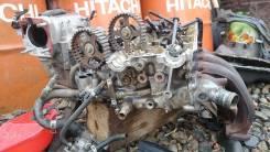 Шестерня распредвала. Honda Prelude, BB8, BA8, BA9, BB4, BA4, BB5, BA5 Двигатели: H22A, F22A, F22B