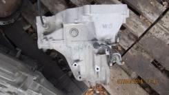 Механическая коробка переключения передач. Honda Logo Двигатель D13B