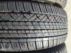 Dunlop Grandtrek Touring A/S. Летние, 2013 год, без износа, 4 шт