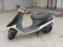 Honda TactAF-30. 49 куб. см., исправен, без птс, без пробега