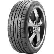 Bridgestone Potenza RE040. Летние, 2014 год, без износа, 1 шт