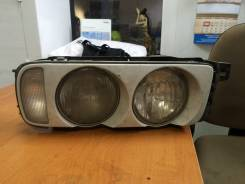 Фара. Nissan Gloria, PBY32, PAY32, UY32, Y32, PY32