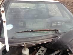 Subaru Legacy. BC3, EJ18