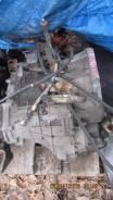 Автоматическая коробка переключения передач. Toyota Tercel, EL51 Toyota Corsa, EL51 Двигатели: 5EFHE, 5EFE