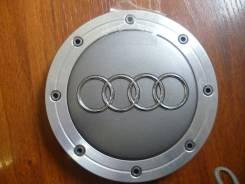 Колпак. Audi: S8, S6, A8, A6, S4, A4 Двигатели: ASE, BCS, BSB, ACZ, AKE, AHC, ALG, AKJ, AKN, BGK, AEJ, BFM, ALT, AZC, BHT, AQD, BDX, AQH, BSM, BNG, BF...