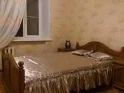 Комната, улица Тихоокеанская 218. Краснофлотский, частное лицо, 16 кв.м.