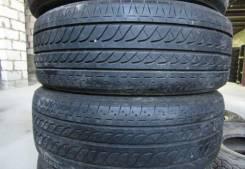 Bridgestone Regno GRV. Летние, износ: 10%, 2 шт