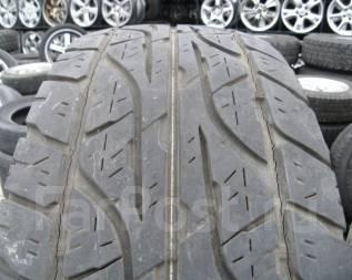 Dunlop. Летние, 2010 год, износ: 40%, 4 шт