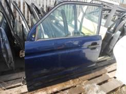 Дверь боковая. Honda Z, PA1 Двигатель E07Z