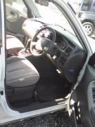 Панель рулевой колонки. Suzuki Escudo, TL52W, TD62W, TD52W, TD32W Двигатель RF