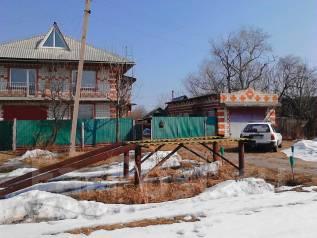 Продам большой дом (коттедж). Кооперативная, д. 1а, р-н с. Хвалынка, площадь дома 146 кв.м., скважина, электричество 10 кВт, отопление жидкотопливное...