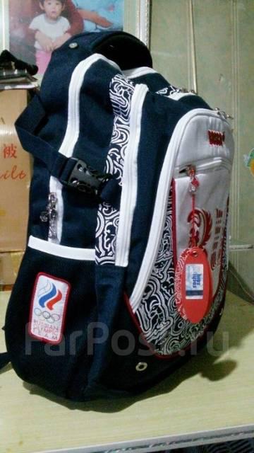 Рюкзаки bosco sport купить стильный рюкзак в минске