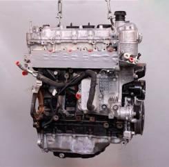 Двигатель в сборе. Opel Antara Двигатель A22DMH. Под заказ