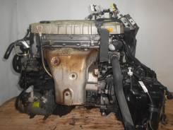 Контрактный двигатель4G64 GDI Mitsubishi Galant
