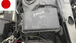 Блок предохранителей. Toyota Aristo, UZS143E, UZS143 Toyota RAV4 Двигатель 1UZFE