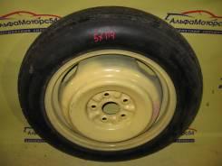 """Запаска/банан/докатка Toyota Camry 2004. x16"""" 5x114.30"""