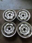 Toyota Hiace. 5.5x14, 5x114.30, 5x114.30, ET29