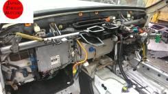 Проводка под торпедо. Toyota RAV4 Toyota Aristo Toyota Crown Majesta, UZS157, UZS151, UZS155 Двигатель 1UZFE