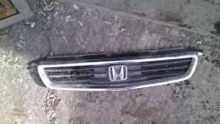 Решетка радиатора. Honda Civic Ferio, EK2 Двигатель D13B