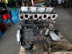 Двигатель в сборе. Opel Frontera Двигатель VM41B. Под заказ