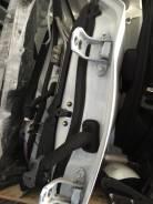 Дверь боковая. Infiniti Q50, V37 Двигатели: M, 274, DE, 20, AL, VQ35HR
