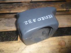 Панель рулевой колонки. Nissan Cefiro, A32 Двигатель VQ20DE