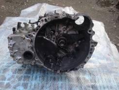 Коробка переключения передач. Toyota MR2 Toyota Caldina Toyota Celica Двигатель 3SGTE