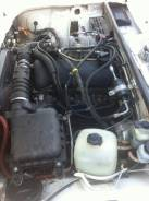 Двигатель ВАЗ 2107 Лада Инжектор. Лада: 4x4 2121 Нива, 2106, 2107, 2101, 2105, 2102, 2103, 2104