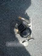 Клапан холостого хода. Mitsubishi Lancer Evolution, CN9A Mitsubishi Mirage, CP9A, CN9A Mitsubishi Lancer, CN9A, CP9A
