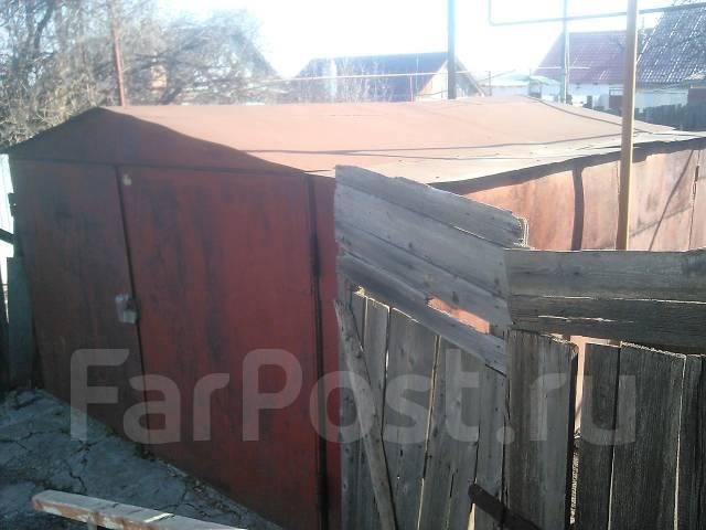 Купить в саратове разборный металлический гараж купить гараж в иркутске в октябрьском районе