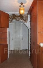 2-комнатная, улица 7 мр-н 13. 7 мкр., частное лицо, 48 кв.м. Интерьер