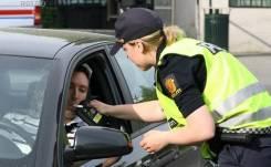 Вас пытаются лишить водительских прав. Помощь. Во всех районах.