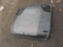Стекло на крышу. Toyota Town Ace