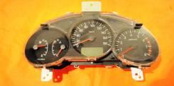 Спидометр. Subaru Forester, SG5 Двигатели: EJ203, EJ20