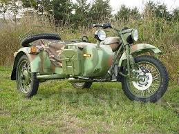 Выкуп Мототехники мотоциклов скупка мопедов скутеров Куплю Обмен