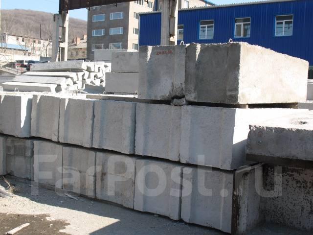 Жби блоки владивосток брянское жби