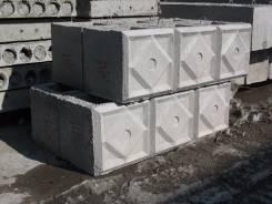 Блоки унифицированные.