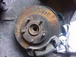 Ступица. Toyota Ipsum, CXM10G, SXM10G