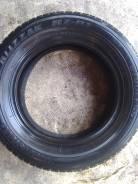 Bridgestone Blizzak MZ-01. Летние, 2010 год, износ: 40%, 1 шт